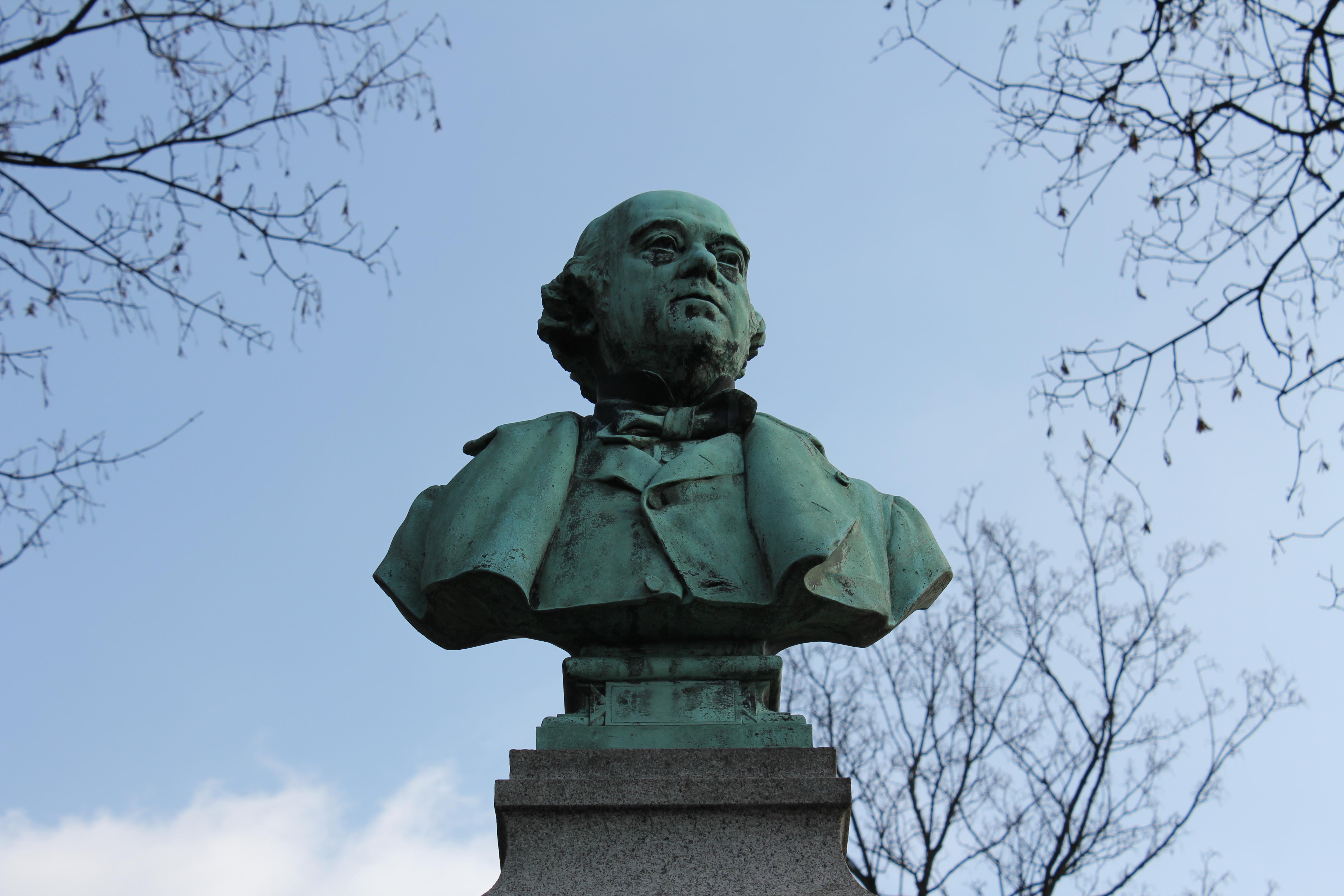 Ferdinand barbedienne   wikiwand
