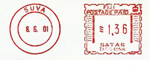 Fiji stamp type C9.jpg