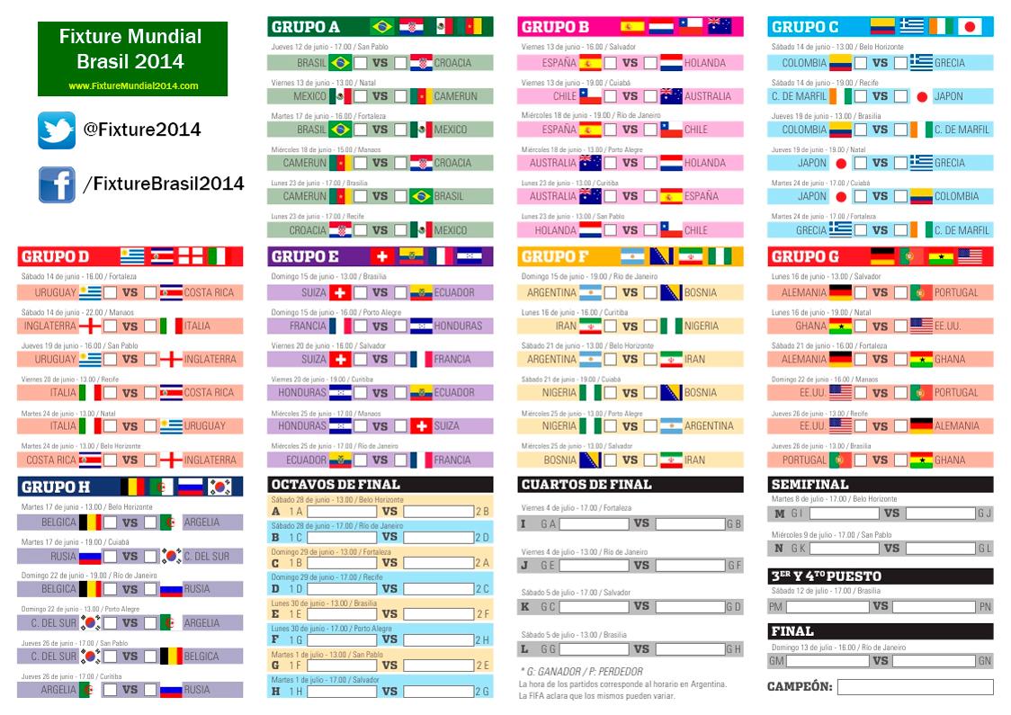 Copa Mundial de Fútbol de 2018  Wikipedia la