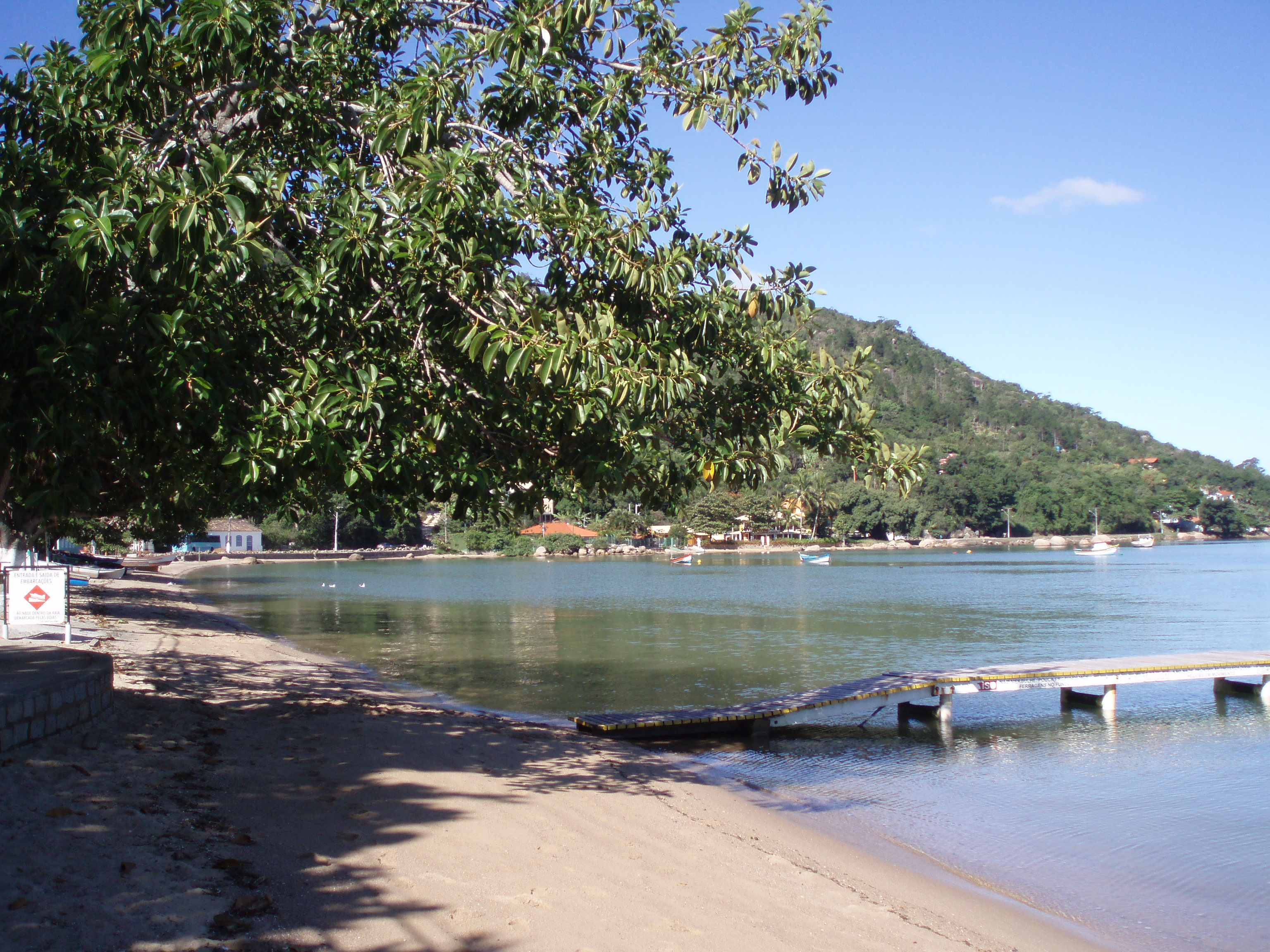 Image Result For Florianopolis