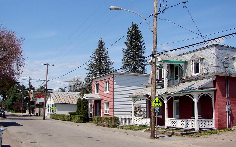 Site de rencontre dans l'outaouais