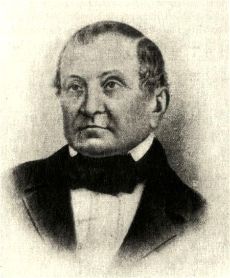 Friedrich Sebald Ringelhardt