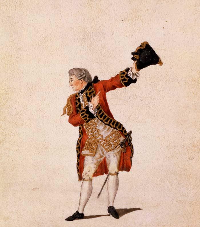 Garrick as Benedick.jpg