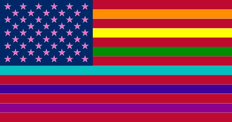 File:Gay flag.JPG
