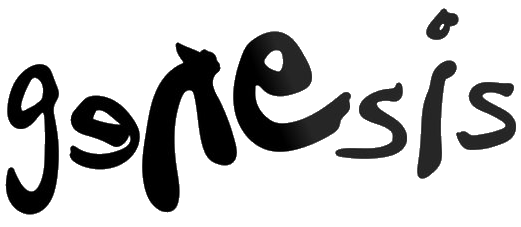 [Obrazek: Genesis_band_logo.png]