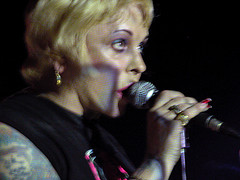 File:Genesis p orridge 2007.jpg