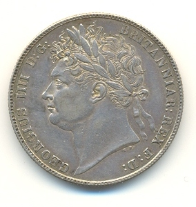 File:George4coin.jpg