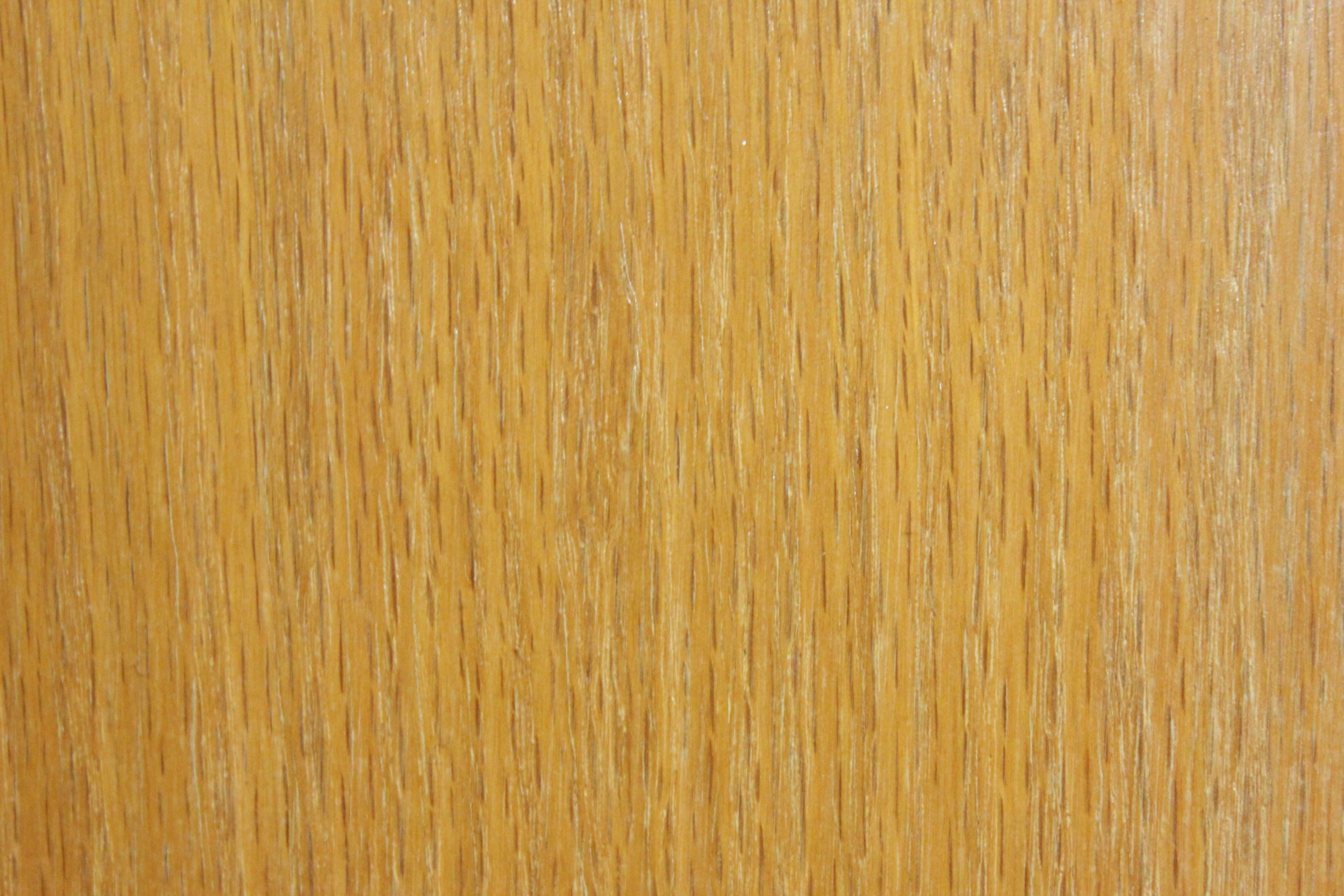 Quality Of Kitchen Cabinets Made In China