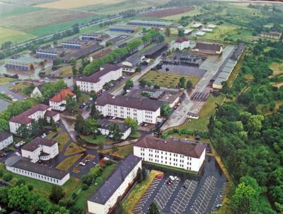 Wohnungen In Trier