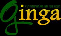 Ginga (middleware)