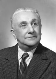 Giovanni Pallastrelli senatore.jpg