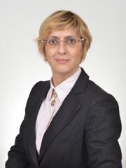 Giulia Bongiorno datisenato 2018.jpg