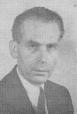 Giuseppe Montalbano.jpg
