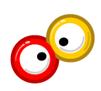 Google-logo-toolbar.png