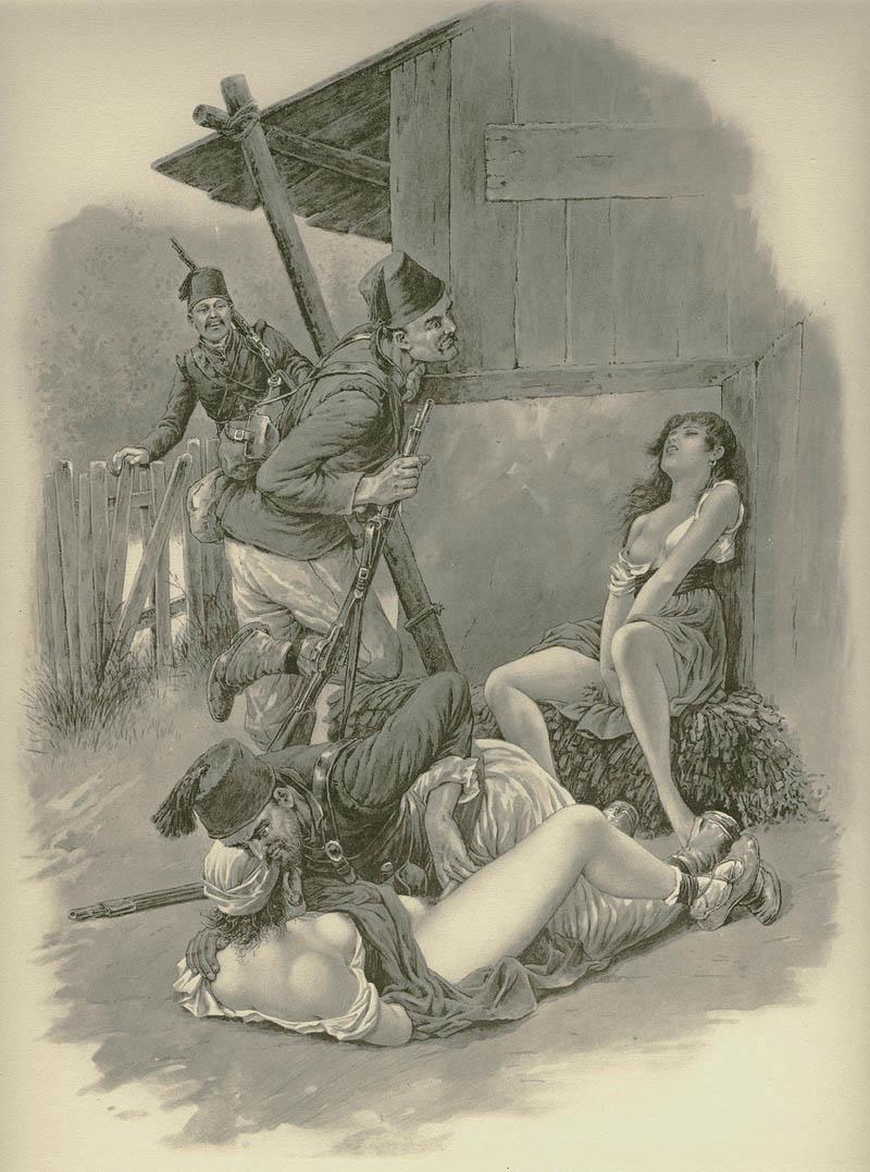 istoricheskie-eroticheskie-illyustratsii