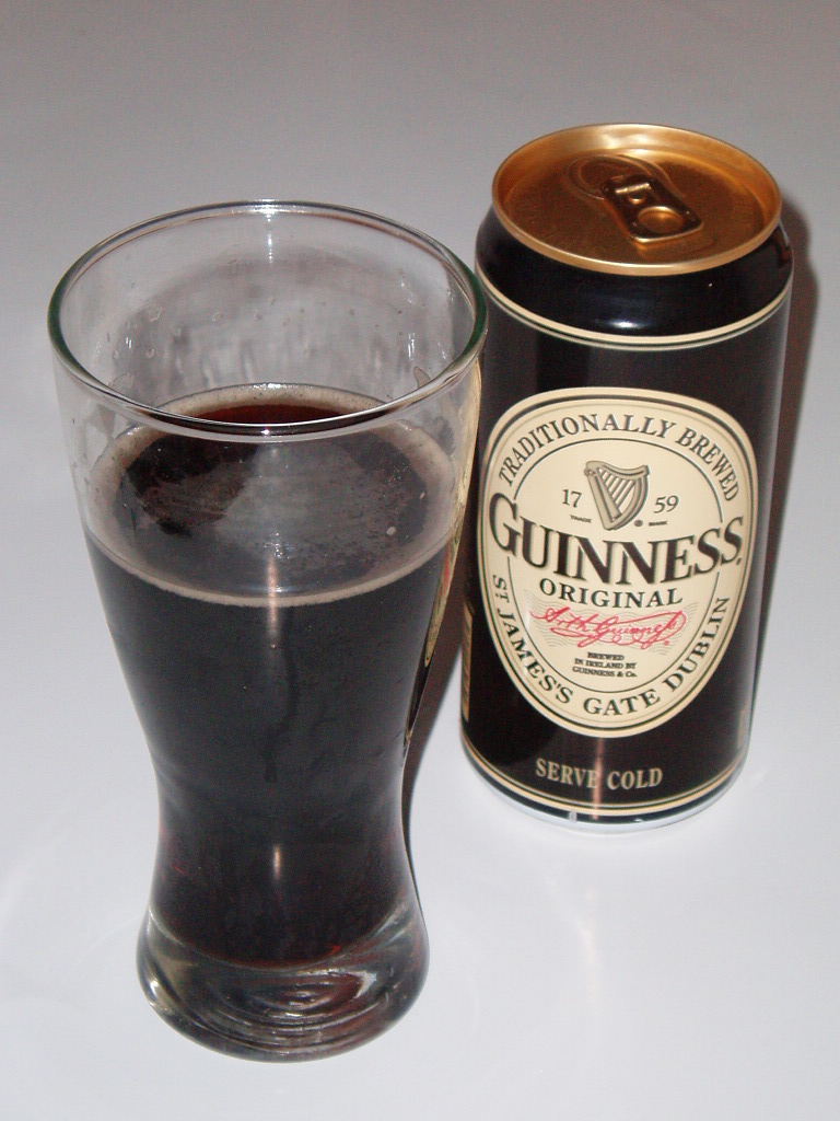 File wikimedia commons - Guinness beer images ...