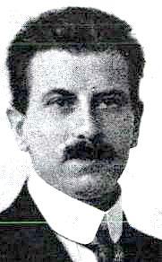 image of Gunnar Holmsen