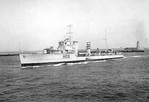 HMS_ACASTA_%28H09%29.jpg