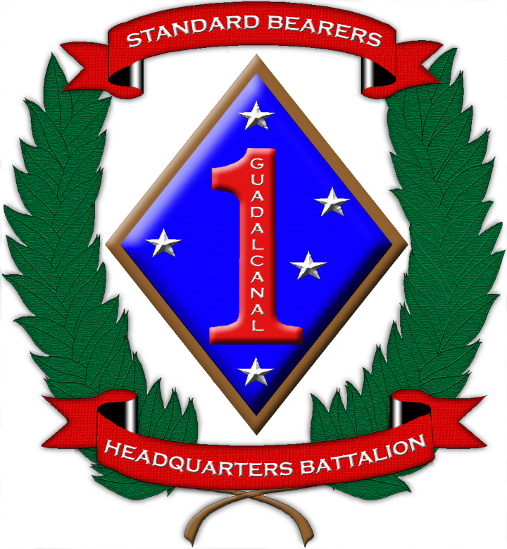 File:HQBN 1st Marine Division.jpg - Wikipedia, the free encyclopedia