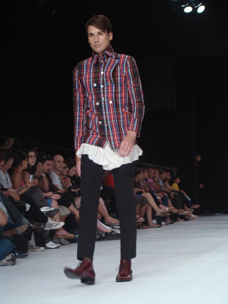 FileHalleck Fashion Rio Rio Moda Hype