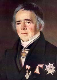 Hans Christian Ørsted.jpg