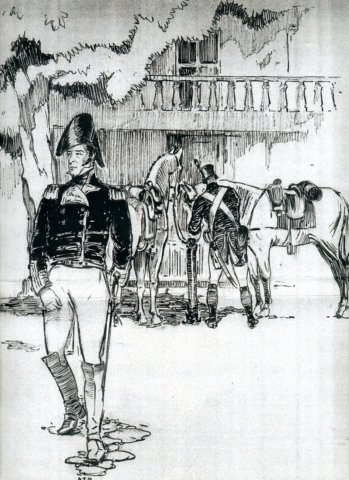 external image Hitching_Post%2C_War_of_1812.jpg
