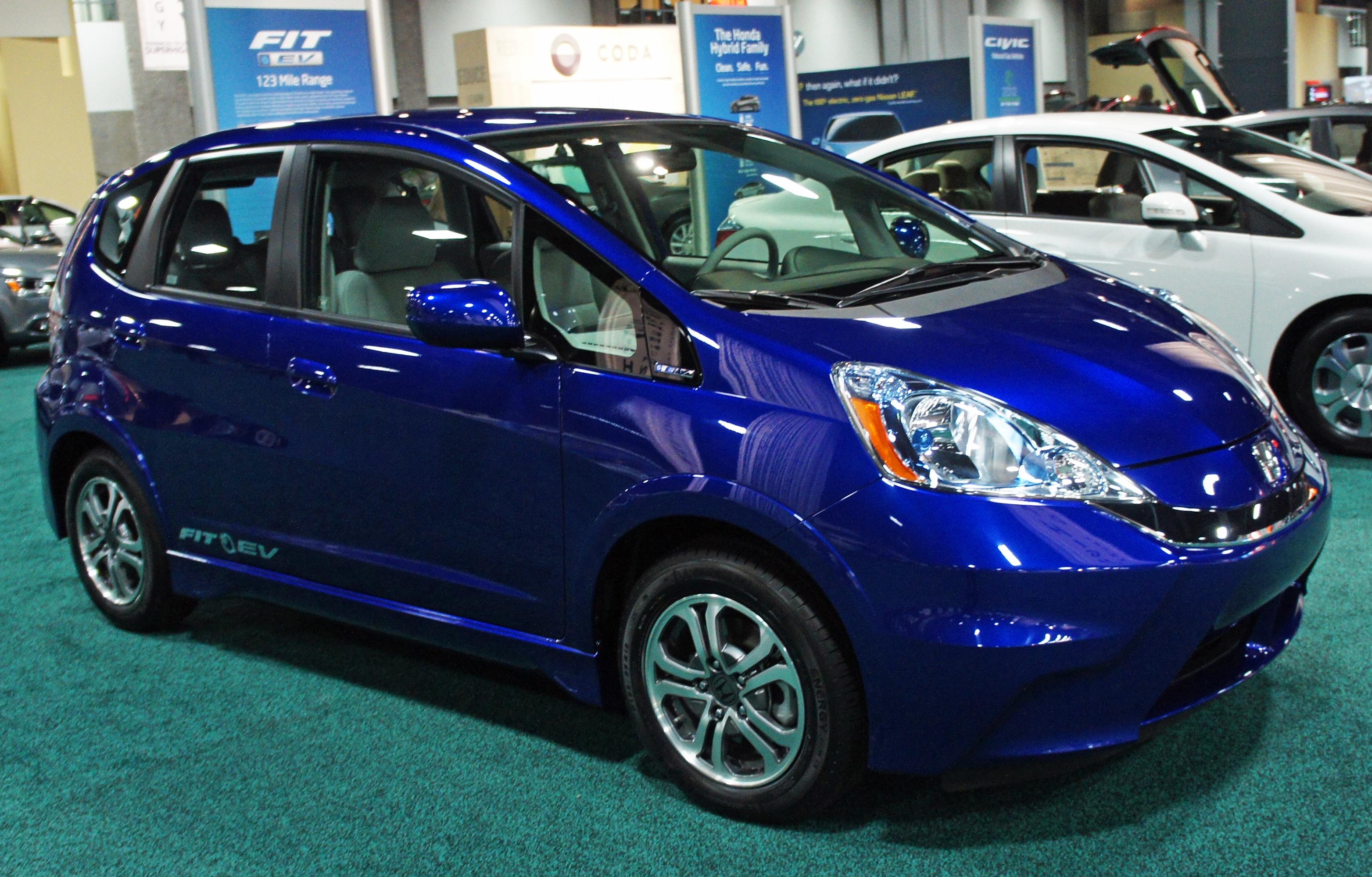 File:Honda Fit EV WAS 2012 0770.JPG