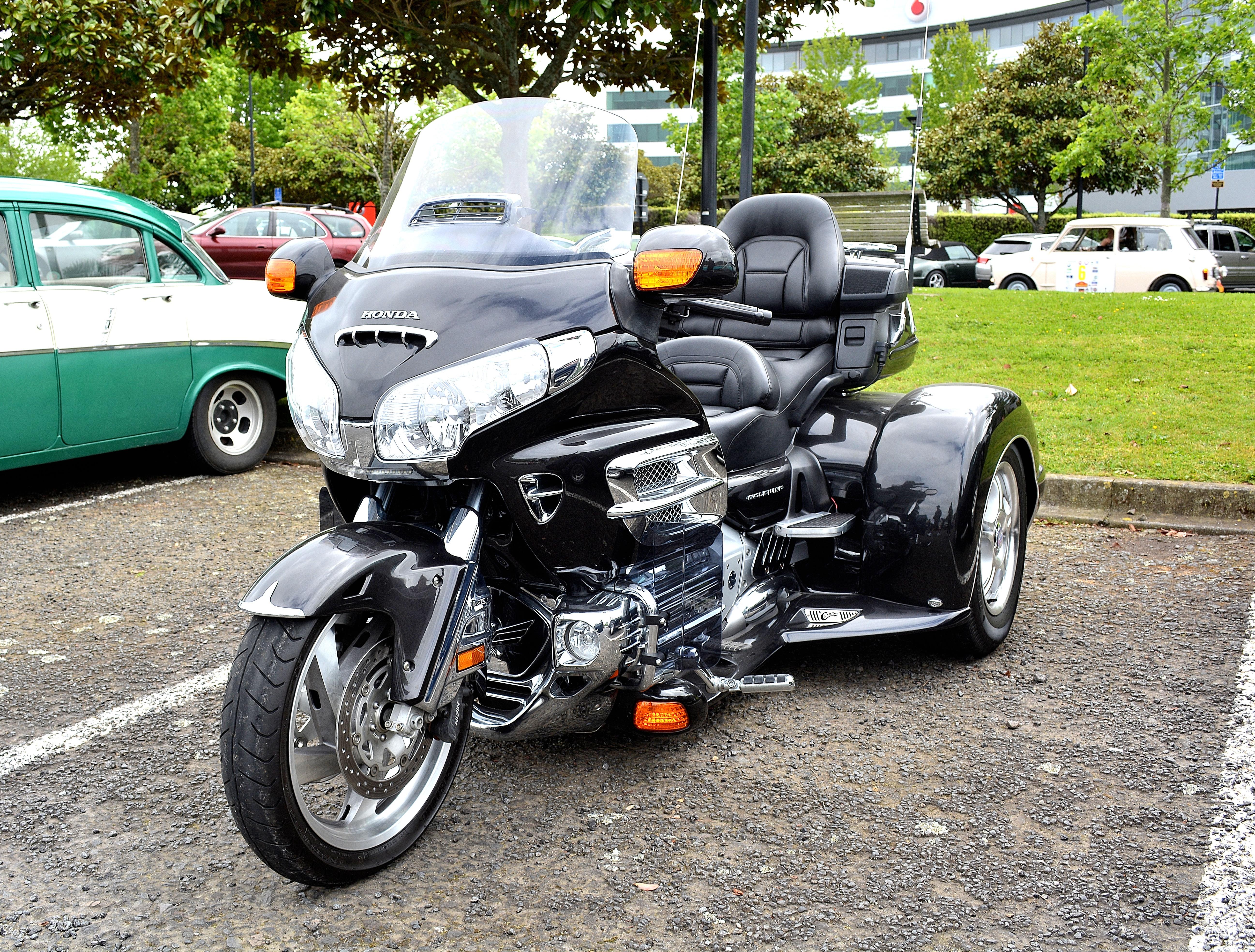 File Honda Goldwing Trike 22287238898 Jpg Wikimedia Commons