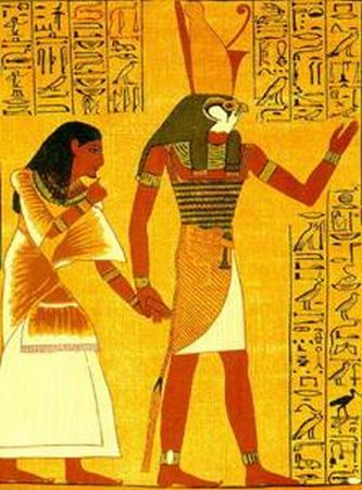 http://upload.wikimedia.org/wikipedia/commons/c/ce/Horus_3.jpg