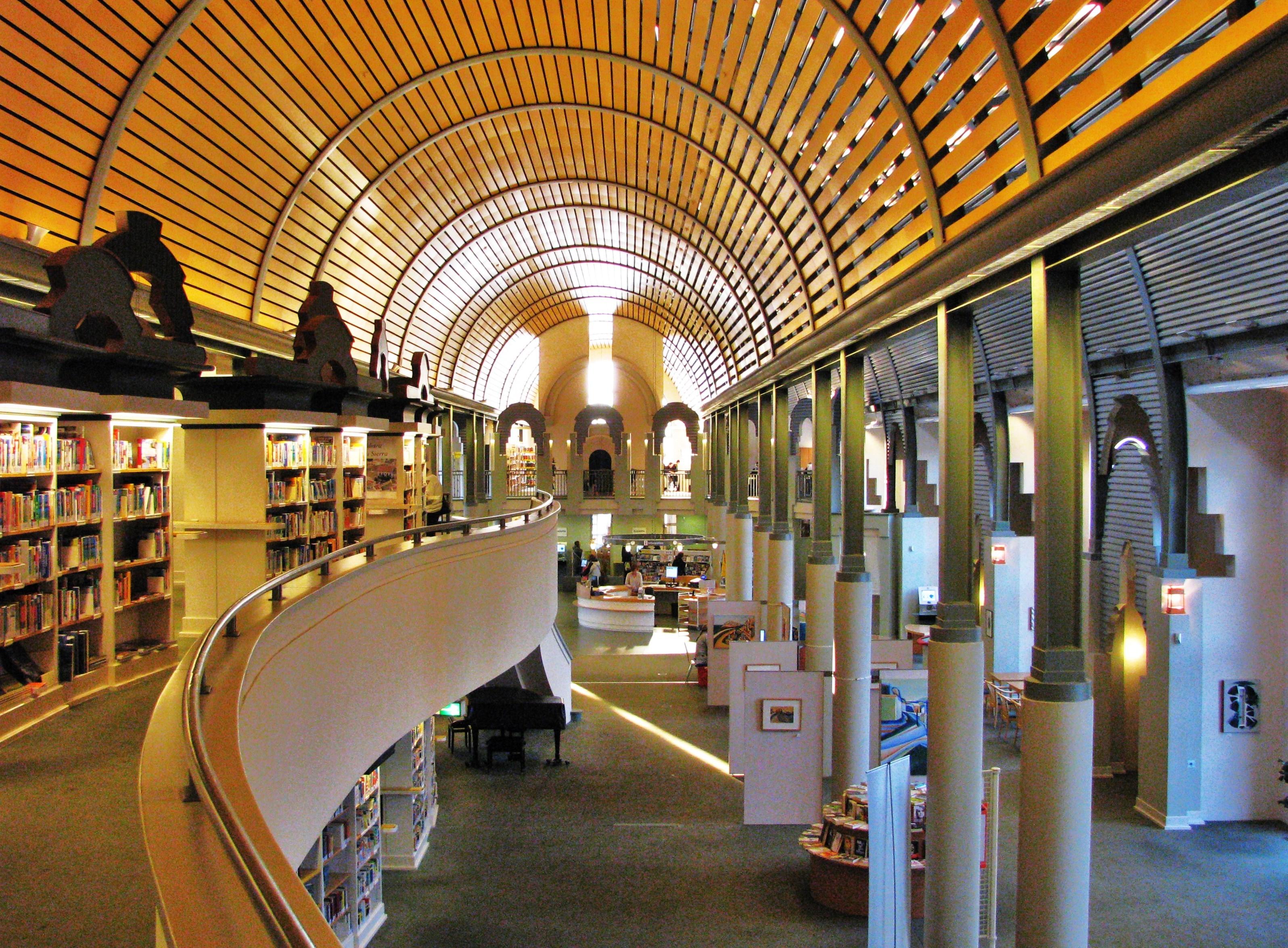 Humboldt Universität Wohnung