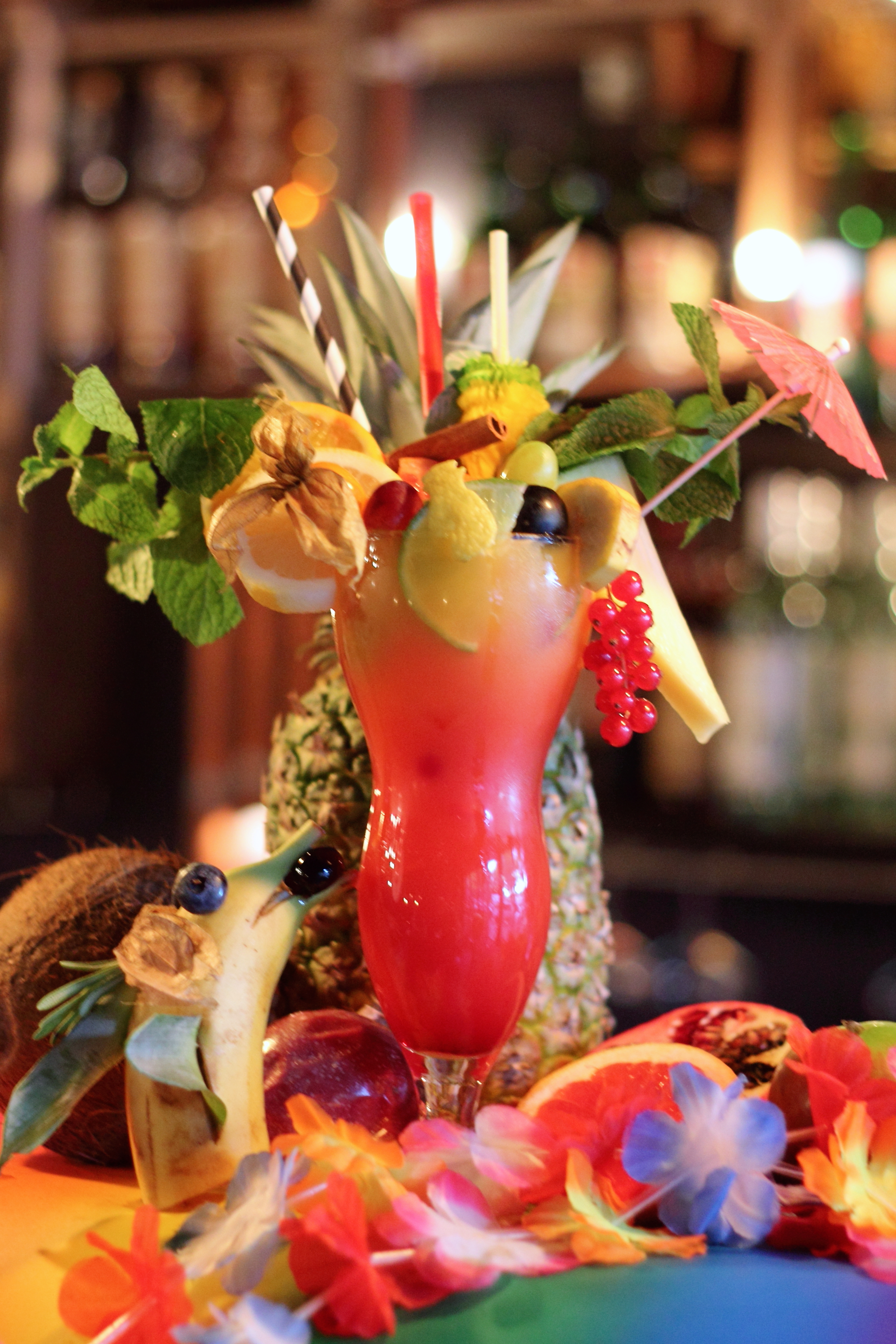 File:Inappropriate Cocktail Decoration.   Wikimedia Commons