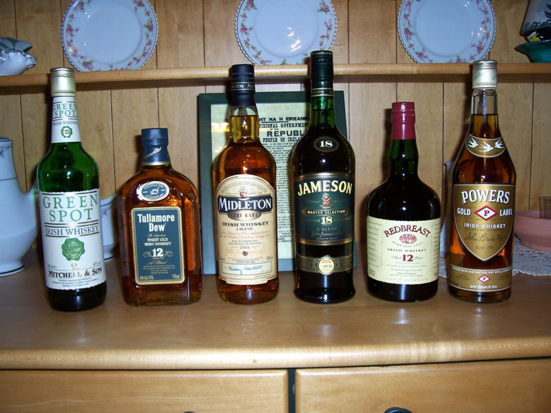 File:IrishWhiskey.jpg