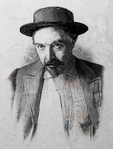 J H Rosny Aine Wikipedia