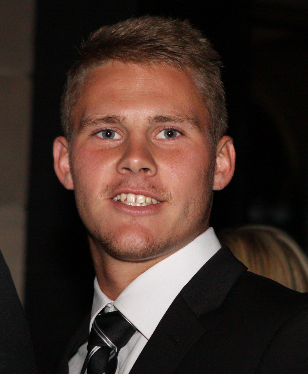 Jacob Miller (rugby league) Jacob Miller rugby league Wikipedia the free encyclopedia