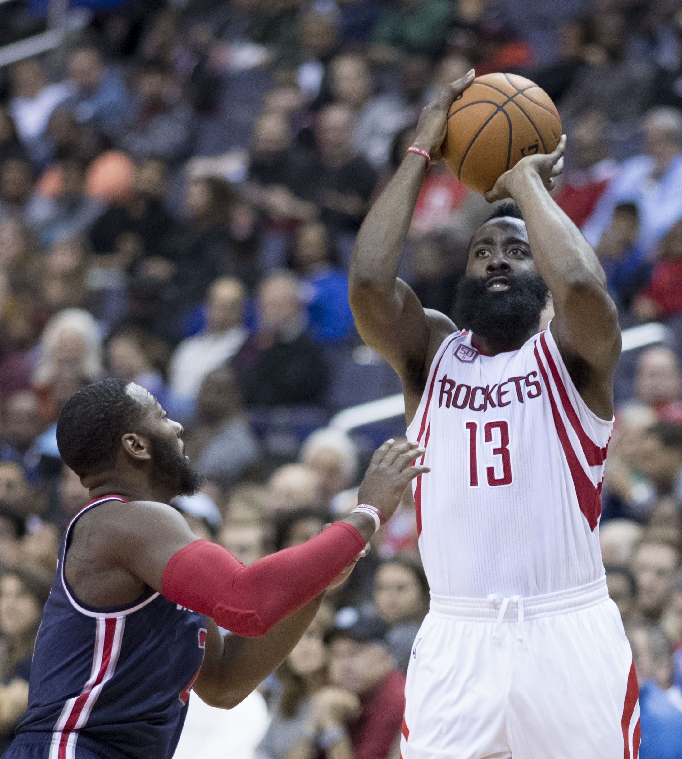 James Harden | Wiki &a...