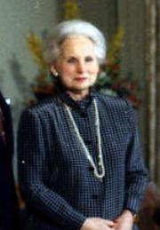 Jeanne Sauve 1987.jpg