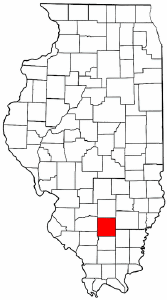 Jefferson County Illinois.png