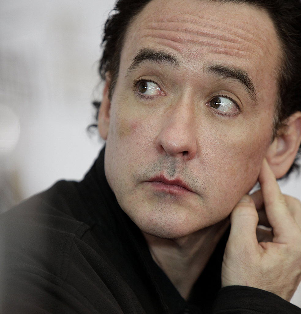 John Cusack Wikipedia La Enciclopedia Libre 1914 albury, new south wales, australia died 1989 wodonga, victoria, australia including ancestors + dna connections + more in. john cusack wikipedia la