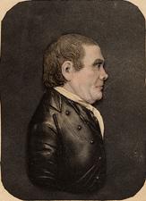 John Lambert (politician) American politician from New Jersey