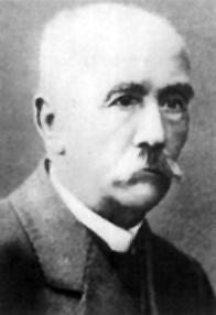 Josef Zukal (1841-1929).jpg