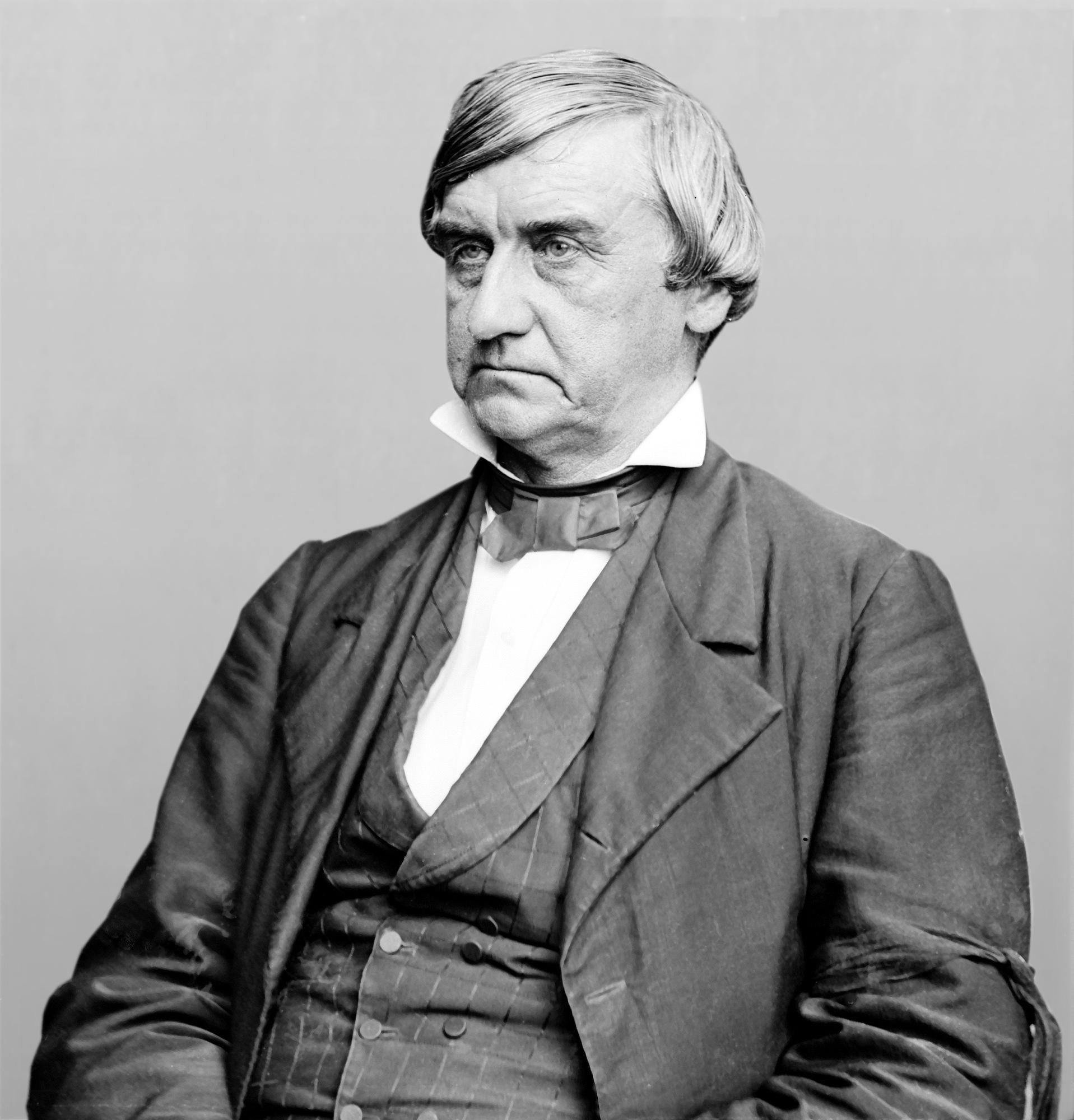 Joseph Holt Wikipedia