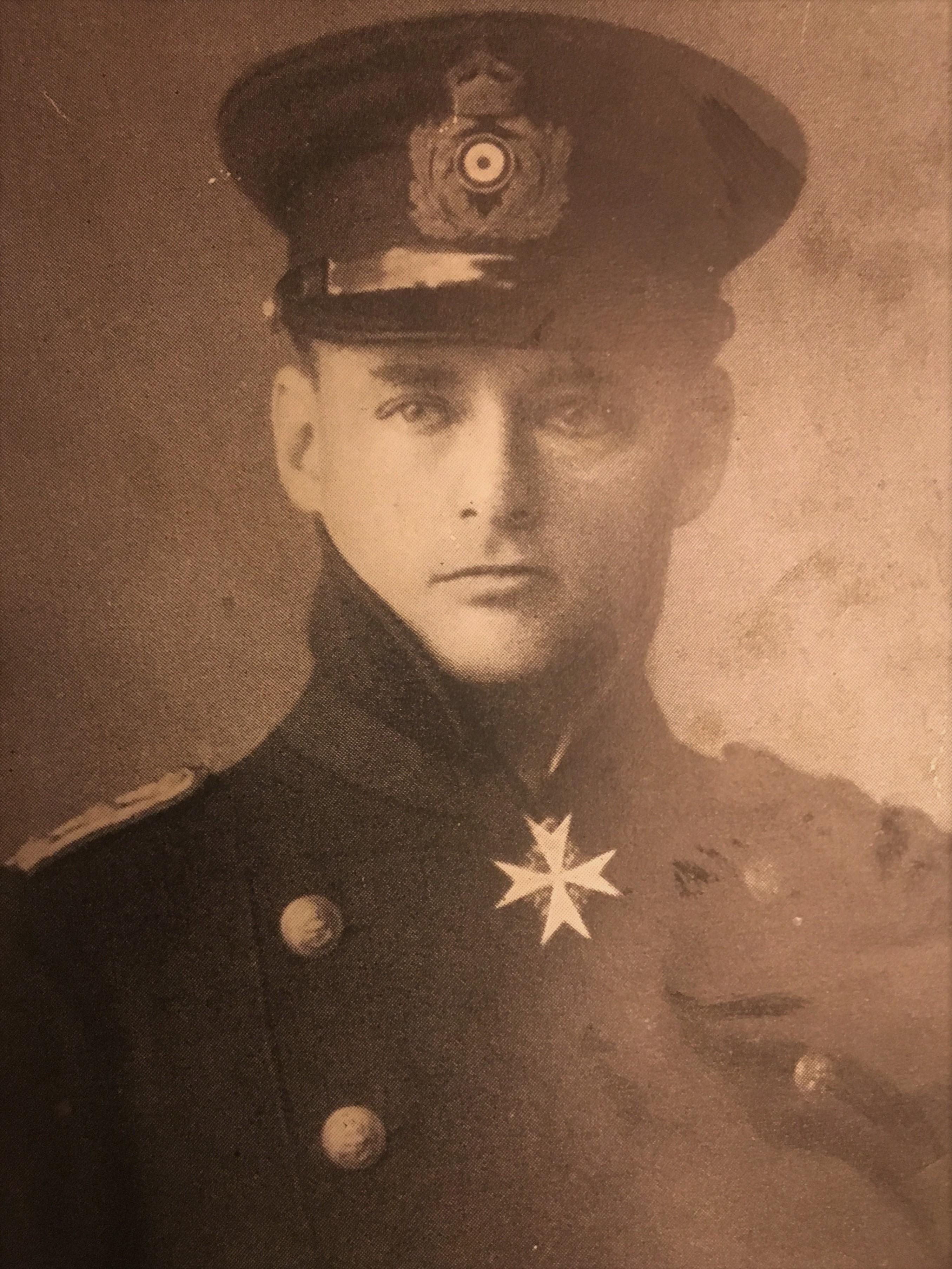 Datei:Kapitänleutnant Moraht - Kaiserliche Marine.jpg – Wikipedia