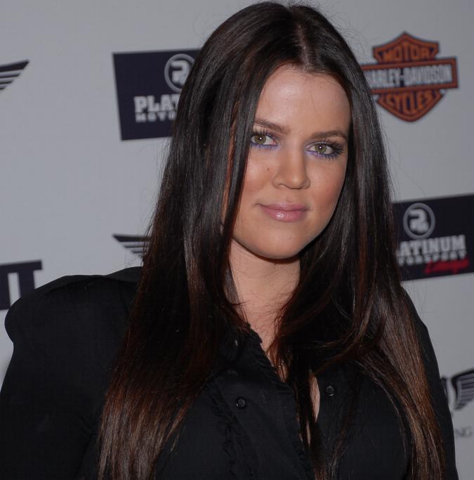 Image Result For Kylie Jenner