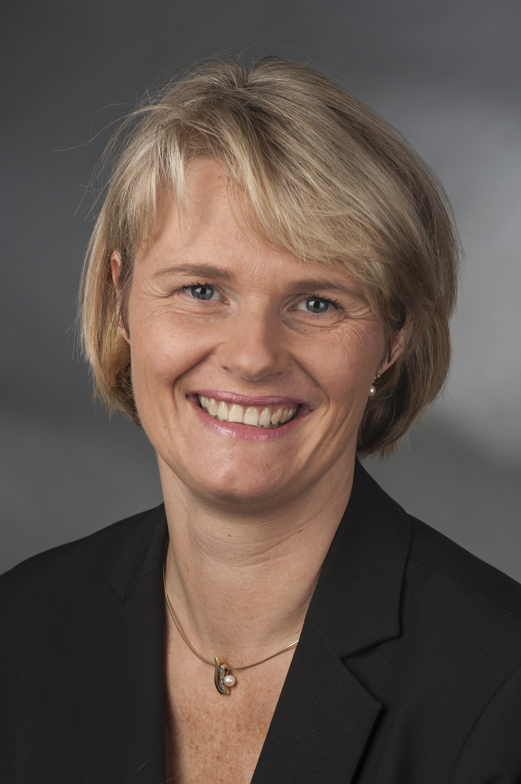 Anja Karliczek Wikipedia