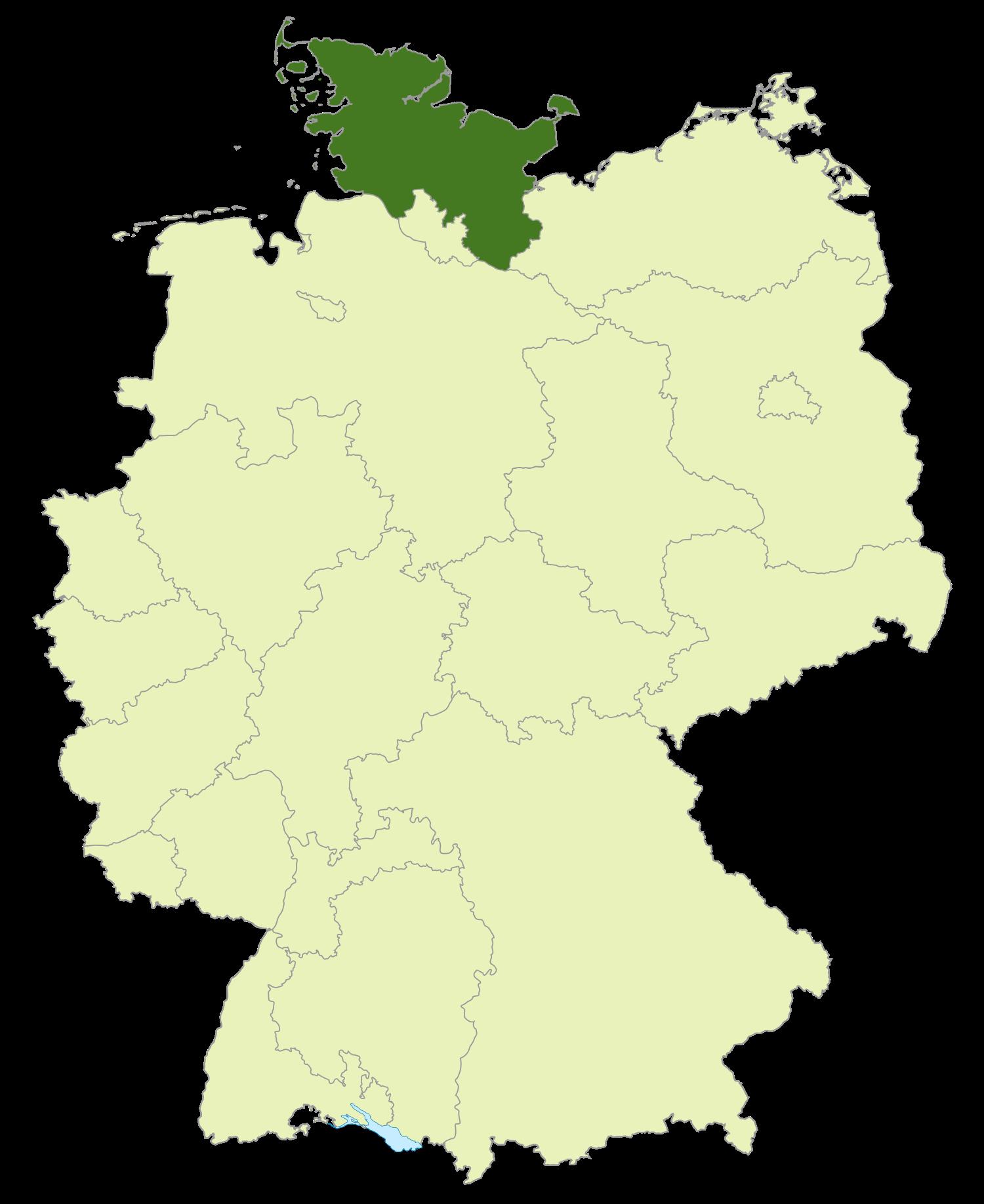 Schleswig Holstein Liga Wikipedia