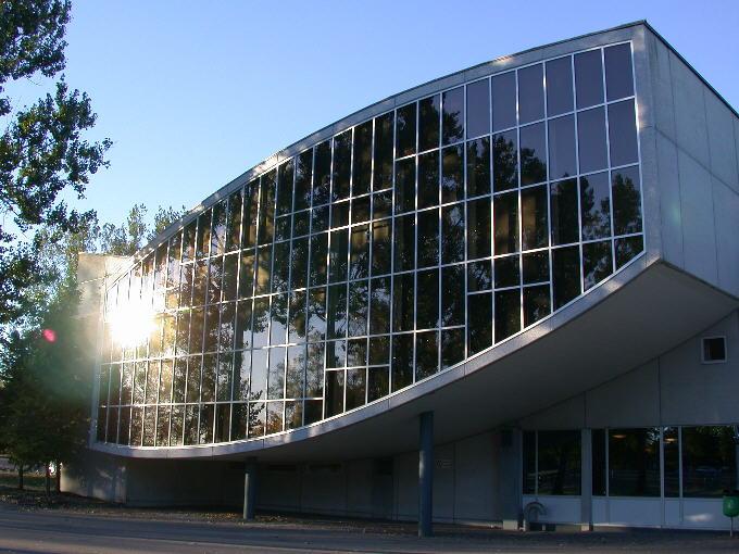 katedralskolan växjö