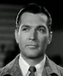 Kent Taylor Kent Taylor in Washington Melodrama trailer.jpg