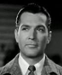 Taylor, Kent (1907-1987)