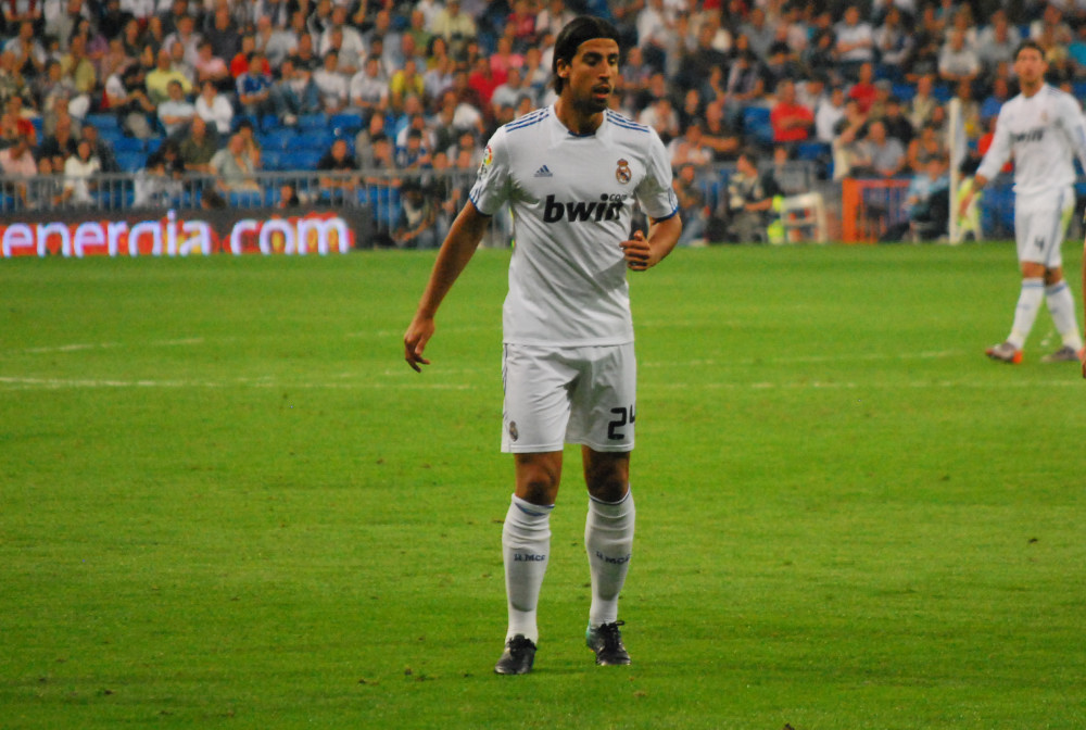 Image Result For Real Espanyol