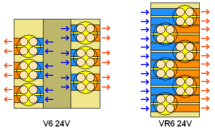 VR6 engine - Wikiwand
